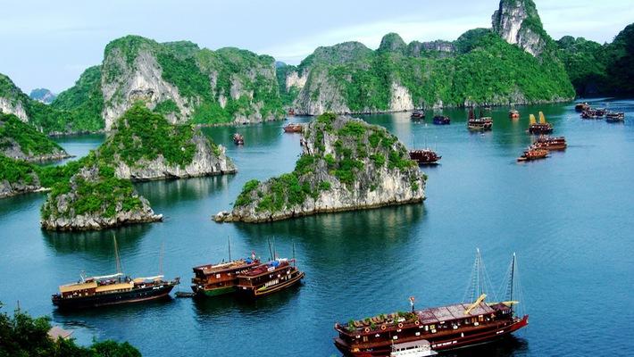 vinhhalong_vietnam-a26bc