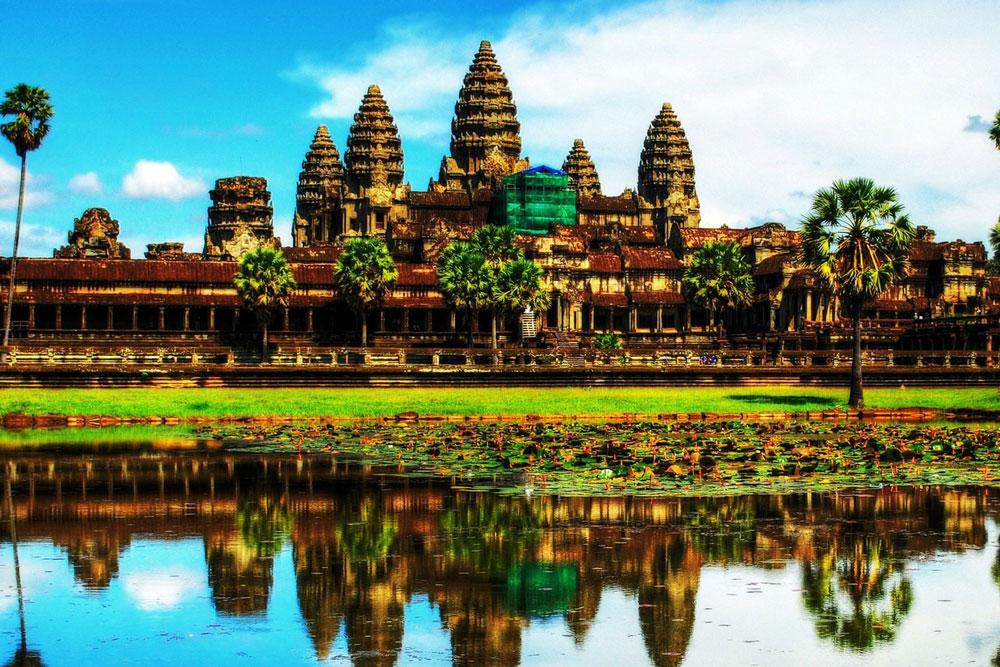angkor-wat-gody