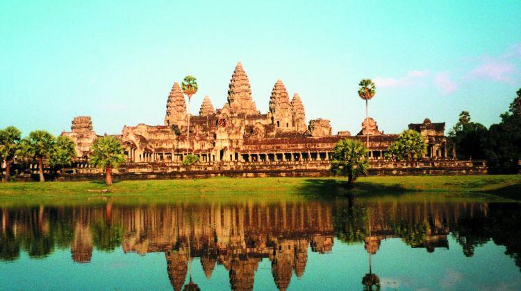 full-day-angkor-wat-tour-from-siem-reap-tour